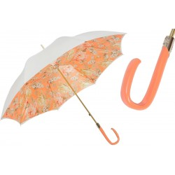Parasol Pasotti Flowered Quality, 189 55686-8 F38