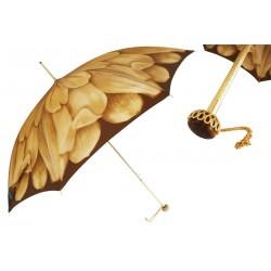 Parasol Pasotti Luxury Dahlia, 460 21065-40 T9