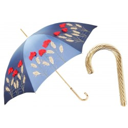 Parasol Pasotti Country Side Luxury, 431 21284-17 G2