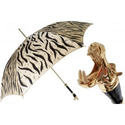 Parasol Pasotti Safari Hippo, 460 1409-29 K2