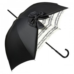 CT Parasol Damski CT-200, Chantal Thomass