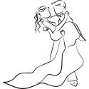 Dla Nowożeńców